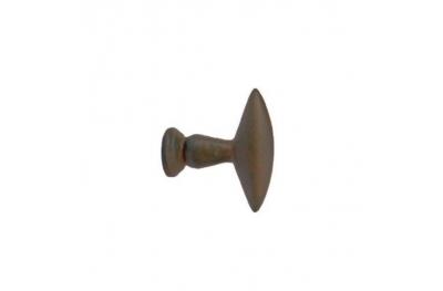 Ручка 061 Galbusera Мебель кованого железа Искусство