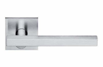 Дверная ручка для известного архитектора Джона Поусона H358 JP1 две тысячи Fusital Valli & Valli