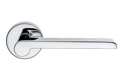 H1054 Ручка итальянского дизайна от Valli & Valli Design Studio