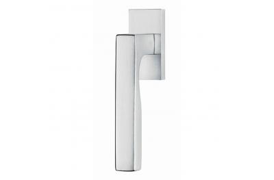 Оконная ручка Vasistas итальянского дизайнера Мастер Марио Беллини H311 Six MB Fusital