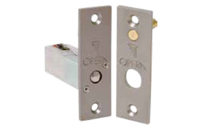 Micro SOLENOID Security 20611-12 Open Series Quadra Opera