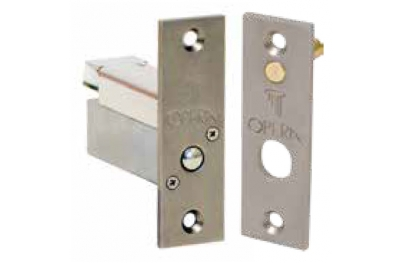 SOLENOID Micro Electronics Integrated Security 20612 Quadra Opera Series