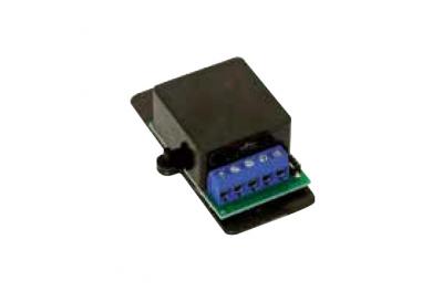 Мини-приемник одноканального для одного командного управления Opera 55417