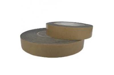 Универсальный двойной ширины ленты 20 мм катушка 10 м с покрытием PosaClima Ренова