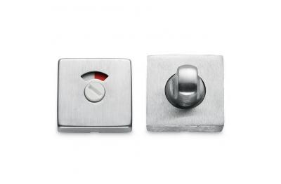 Собачка полный туалет Sicma Fenix квадрат SmartLine серии с индикатором