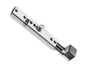 Боллард защелка цилиндр безопасности вычеркнуть Ход 54mm Светильники для Савио