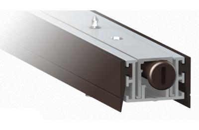 Проект Excluder для Порта Comaglio 120 Серия специальных различных размеров