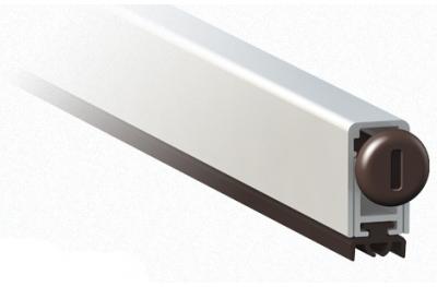 Проект Excluder для Порта Comaglio 920 Серия специальных различных размеров