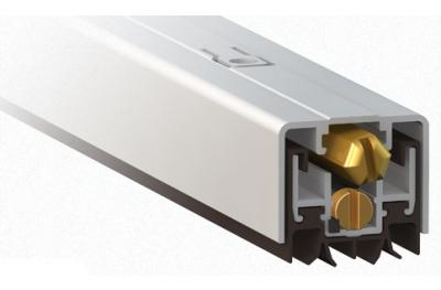 1370NS проект Excluder для Порта Comaglio серии без звука различных размеров