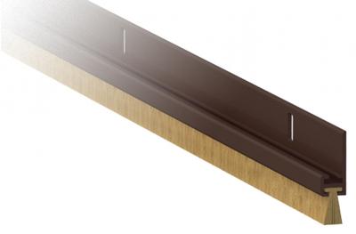 Проект Excluder Исправлена DIY Porta 1250 Comaglio серии COMAX меры и цвета