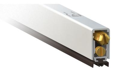 Проект Excluder для дверей 1700 Мини давления серии Comaglio различных размеров
