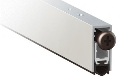 Проект Excluder для порта 420 серии Недорогие Comaglio различных размеров