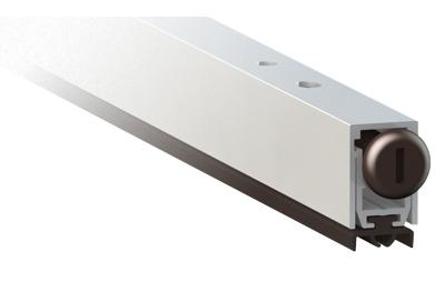 Проект Excluder для порта 420 Мини серии Comaglio Дешевые различных размеров