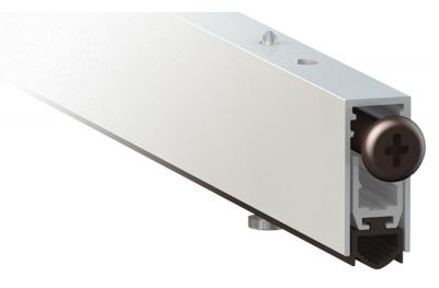 Проект Excluder для порта 470 серии Недорогие Comaglio различных размеров