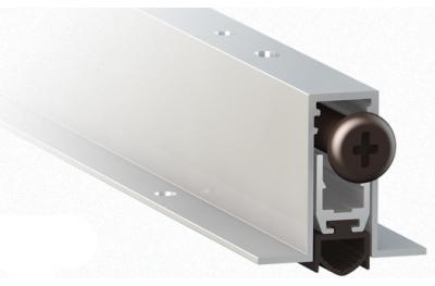 Проект Excluder для порта 520 серии Недорогие Comaglio различных размеров