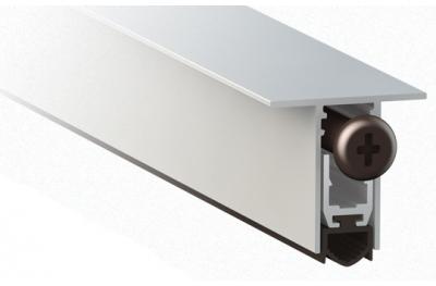 Проект Excluder для порта 540 серии Недорогие Comaglio различных размеров