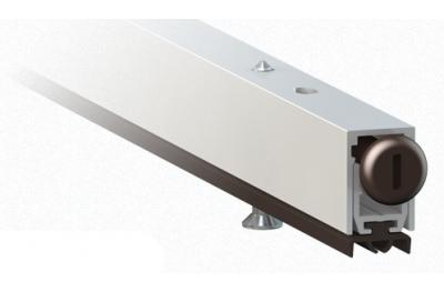Проект Excluder для дверей 470 серии Mini Comaglio Дешевые различных размеров