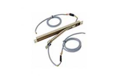 Уплотнитель с кабелем Опубликовано Исчезновение 08 601 Series Профиль Opera