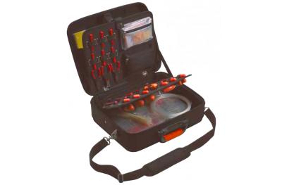 Держатели PC100E Plano чемоданчик Procase Line