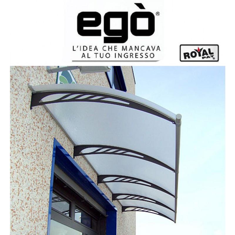 Укрытие Royal Пат EGO 95см проекции