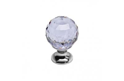 Pommel Mobile Line Cali Космический Кристалл CR с Swarowski® Viola