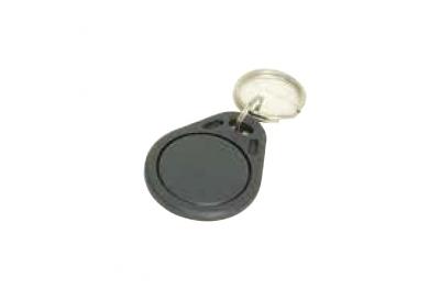 Порта-Key транспондера пользователя кодированный 56616T серии Opera Access