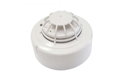 Оптический дымовой извещатель RF911 Topp