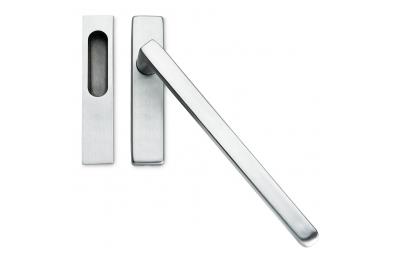 серия Ручка Fenix для подъема-дверей Sicma Смарт Лайн