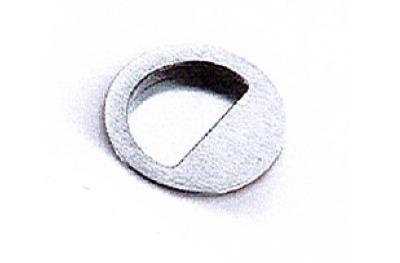 Sicma Ниша круглый Crescent отверстие скольжения Kit