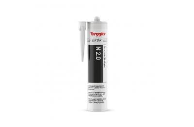Профессиональный экономичный силиконовый нейтраль Torggler N 2.0