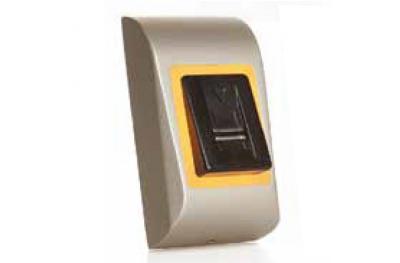 Внутренняя система биометрического контроля доступа 58200SA серии Access Opera