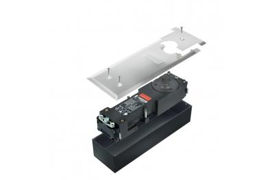 Speedy KS3000 Доводчики покрытие для дверей с косяком SpeedyByCasma