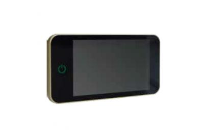 Цифровой глазок с Monitor 4.0 «57701 Series Access Opera