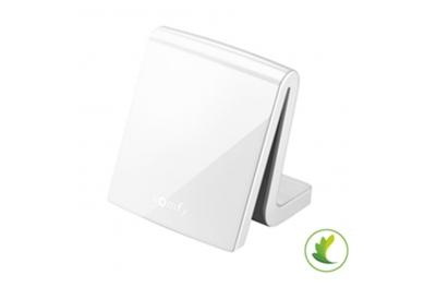 Tahoma Box V.2 Somfy Система домашней автоматизации для умного дома