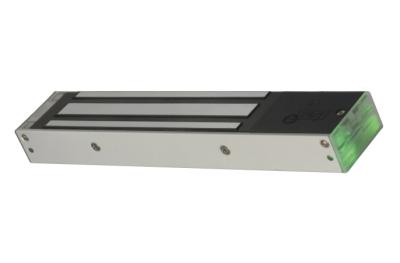 V3SR 300кг Электромагнитный Stop Применить 12 государства / 24V DC + Рид NFS 61-937 CDVI