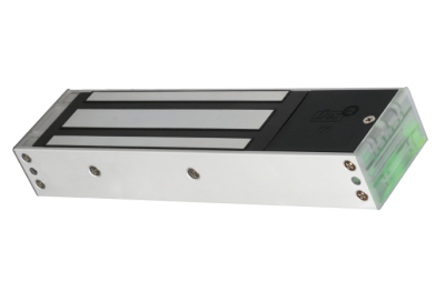 V5SR 500Kg Электромагнитный Stop Применить 12 государства / 24V DC + Рид NFS 61-937 CDVI