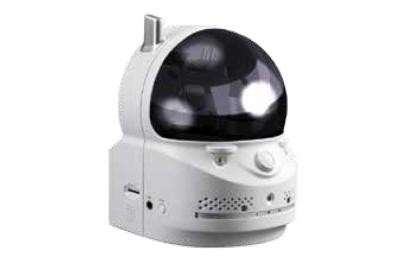Моторизованная смартфон камеры Показано с 57600 Series Access Opera