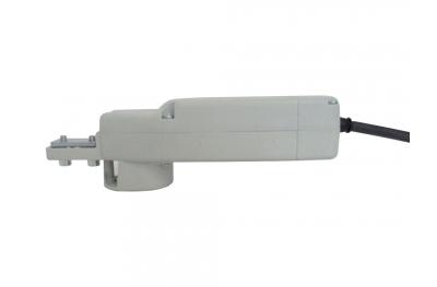 Привод WiSlide 160Kg 24V для раздвижных штор Master