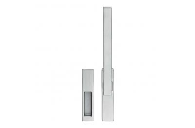 Zen 1615 MN Ручка для подъема и подъема линии Calì