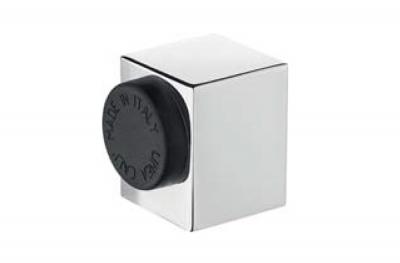 Zen 301 FE Calì Линейная дверная пробка Элегантная и минимальная